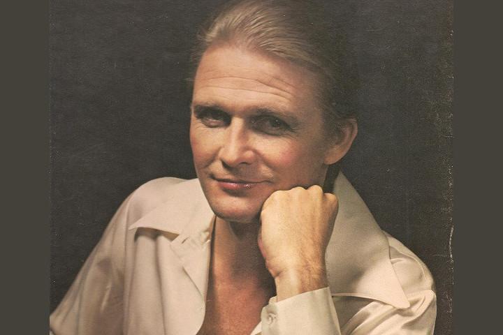 David LaFlamme