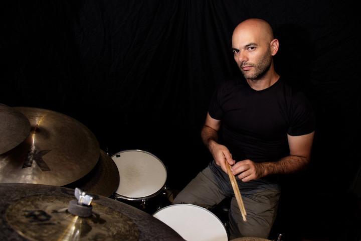 Massimo Discepoli (Nheap)