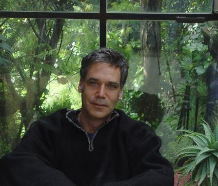 José Luis Fernández Ledesma Q