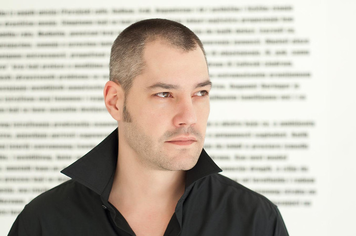Vasil Hadžimanov