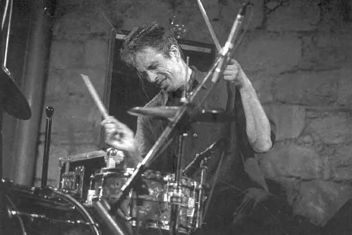 Peter Hollinger
