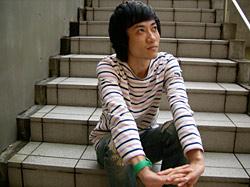 Naoki Ishida