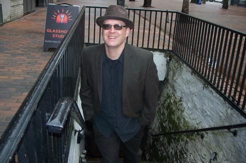 Jim Owen (Jim of Seattle)