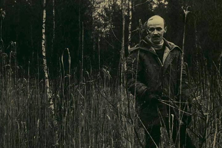 Jürgen Karg