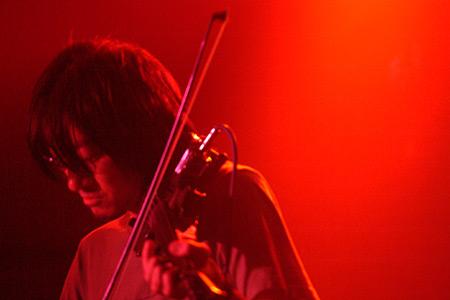 Yuji Katsui