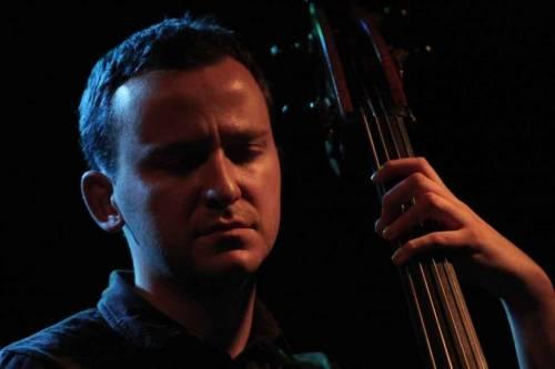 Maciej Garbowski