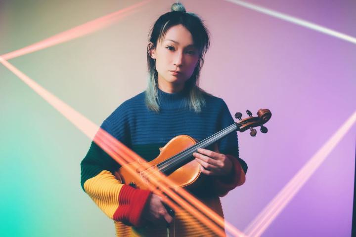 Sana Nagano