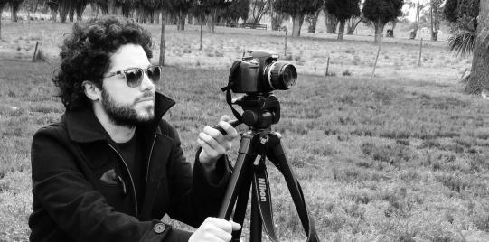 Luciano Onetti