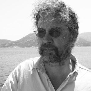 Pekka Tegelman