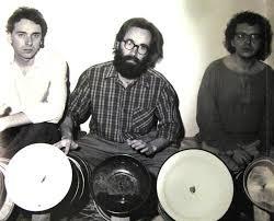 Richter Band