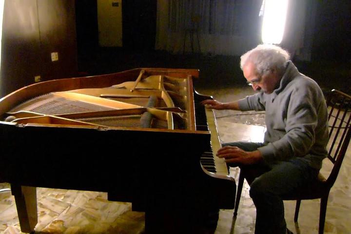 Arturo Ruiz del Pozo