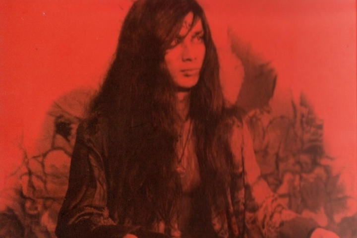 Terahara Takaaki (J.A. Seazer / J.A. Caeser)