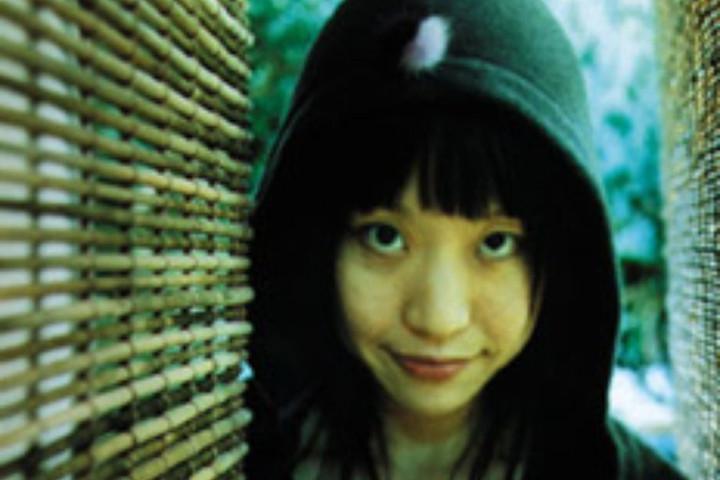 Yoshimi Yokota (P-We)