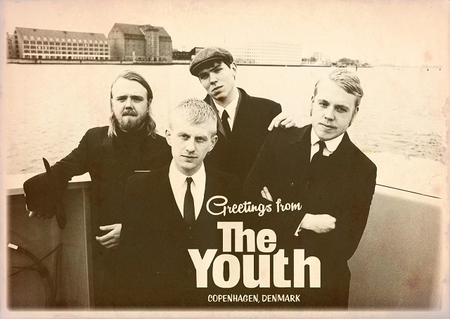 The Youth