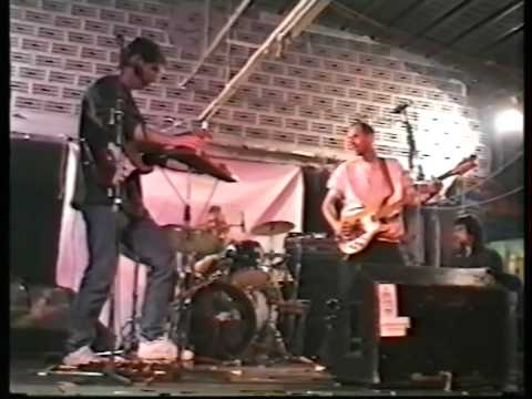 5uus' live 1995