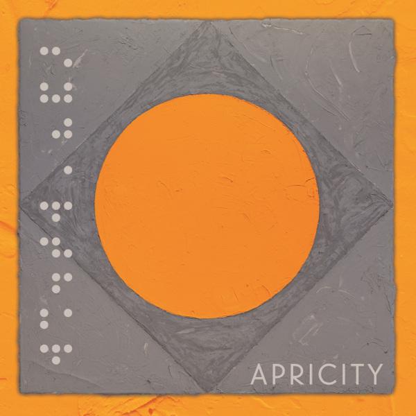 Syd Arthur - Apricity cover