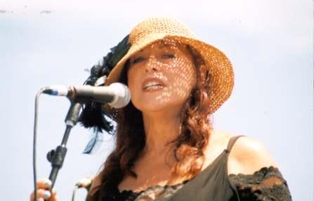Linda LaFlamme