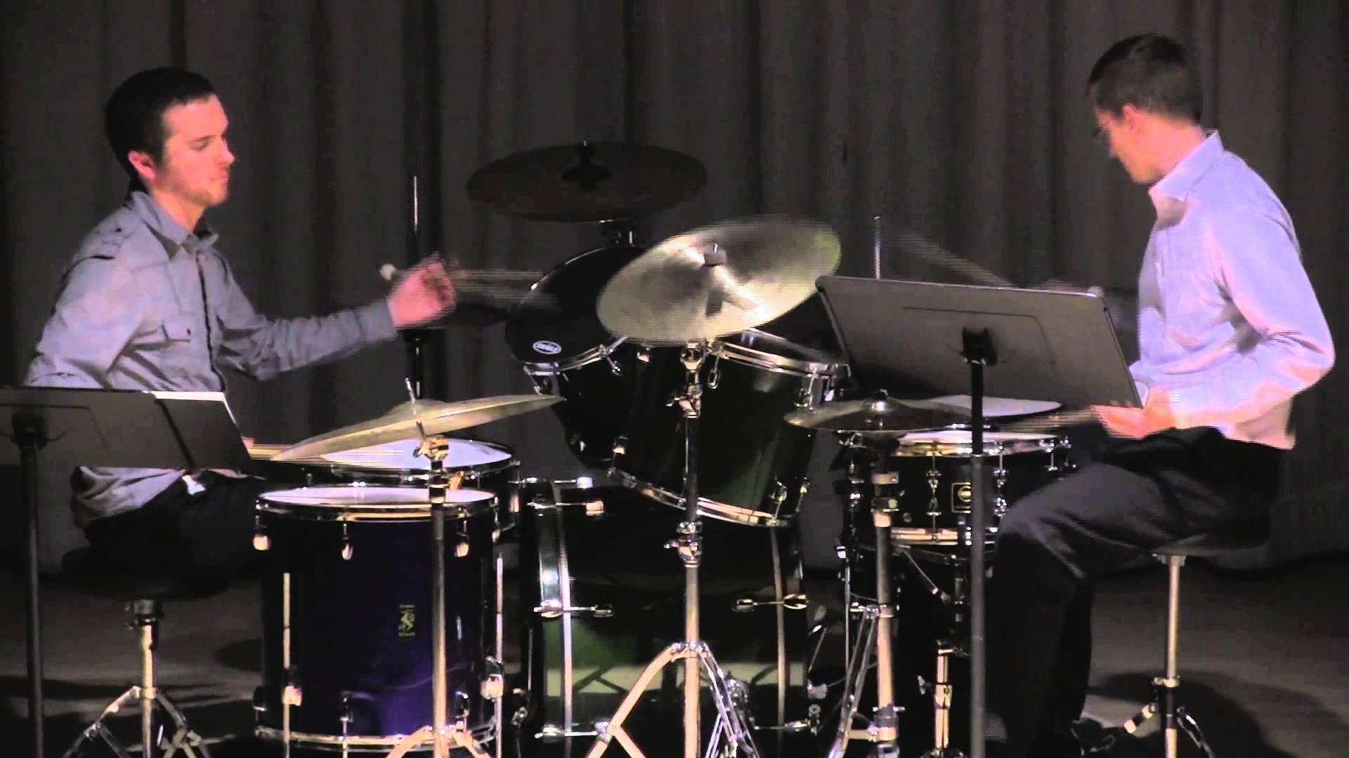 Virgil Moorefield