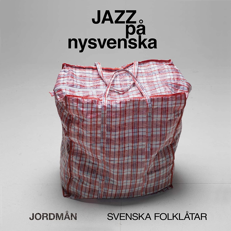 Jordmån — Jazz på Nysvenska