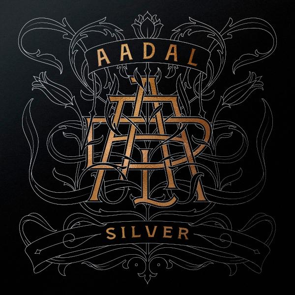 Aadal — Silver
