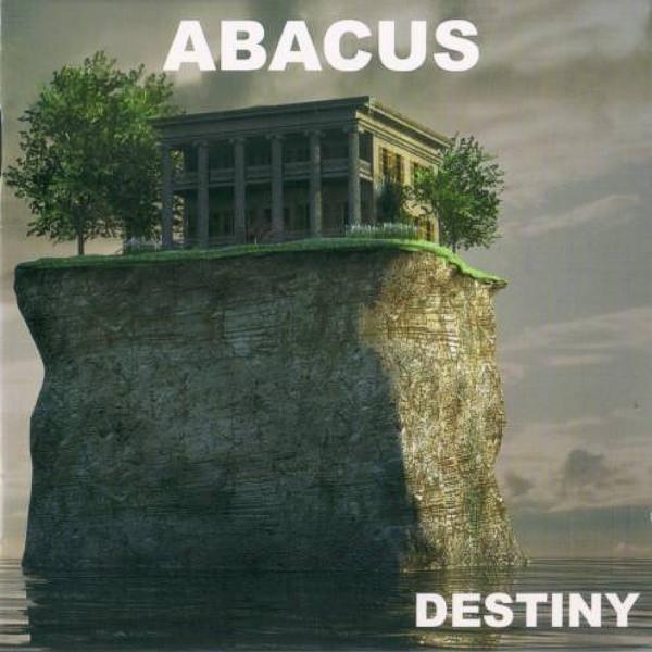 Abacus — Destiny