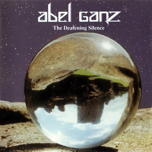 Abel Ganz — The Deafening Silence