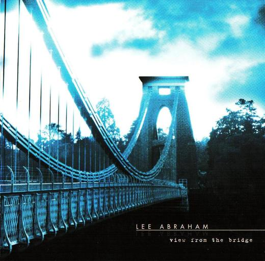 Lee Abraham — View from the Bridge