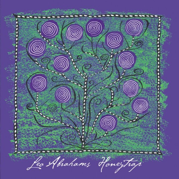 Leo Abrahams — Honeytrap