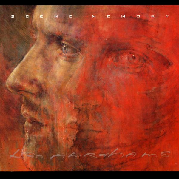 Leo Abrahams — Scene Memory
