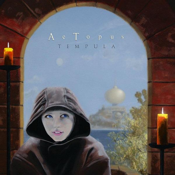 AeTopus — Tempula