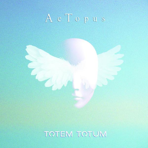 AeTopus — Totem Totum