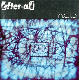 After@All  —  A.C.I.D.