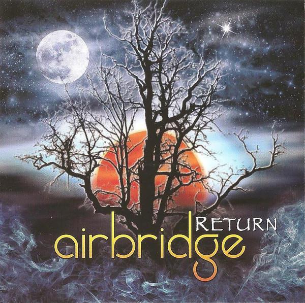 Airbridge — Return