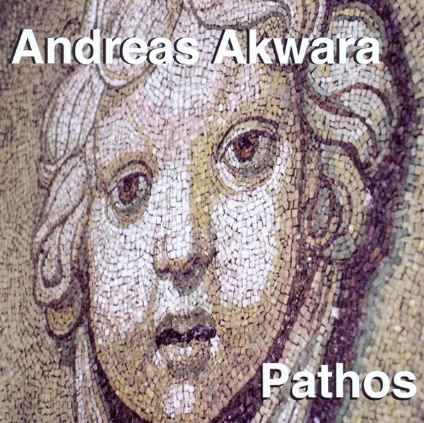 Andreas Akwara — Pathos