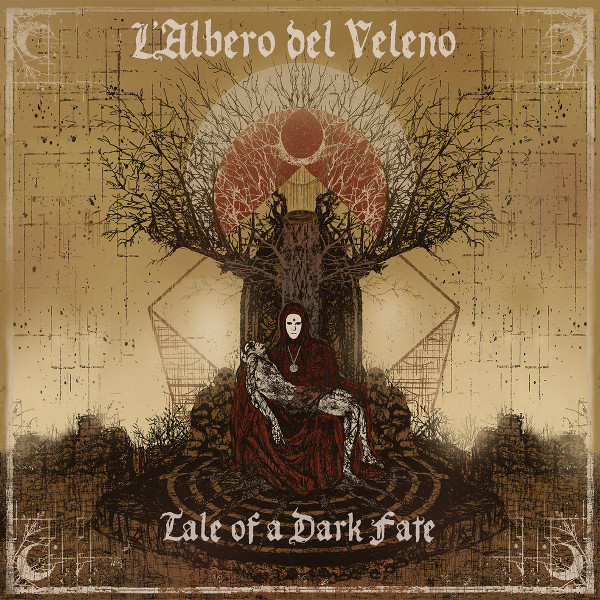 L'Albero del Veleno — Tale of a Dark Fate