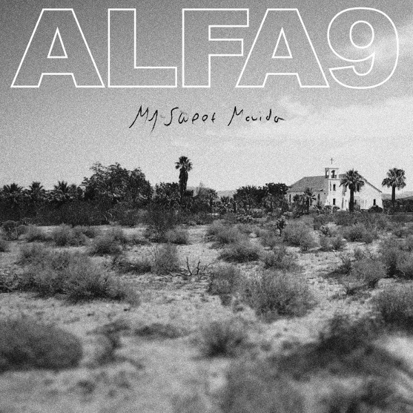 Alfa 9 — My Sweet Movida