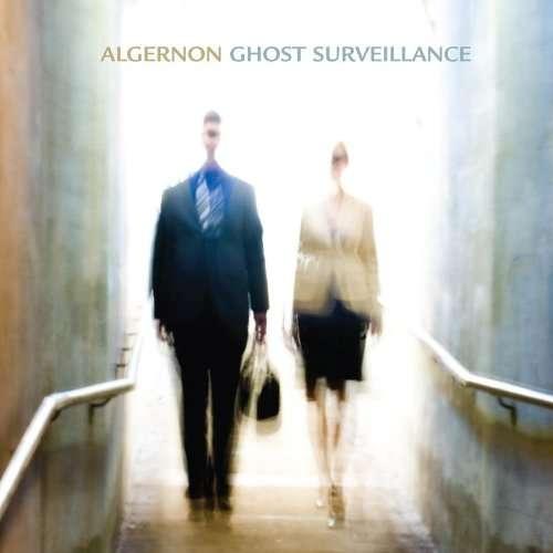 Algernon — Ghost Surveillance