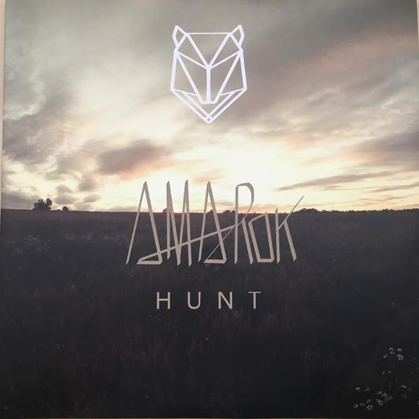 Amarok — The Hunt