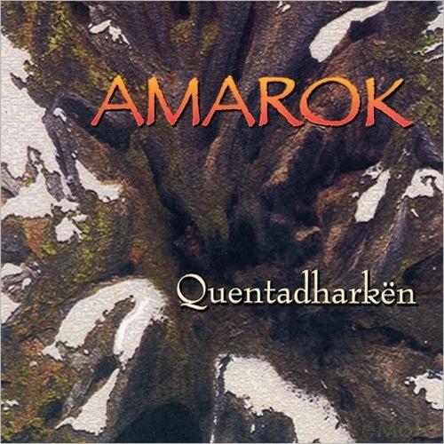 Amarok — Quentadharkën