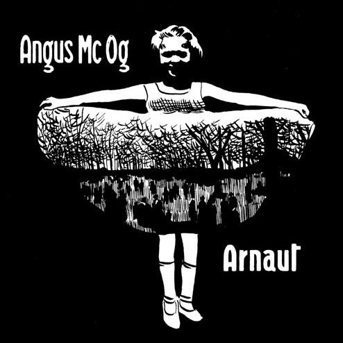 Angus McOg — Arnaut