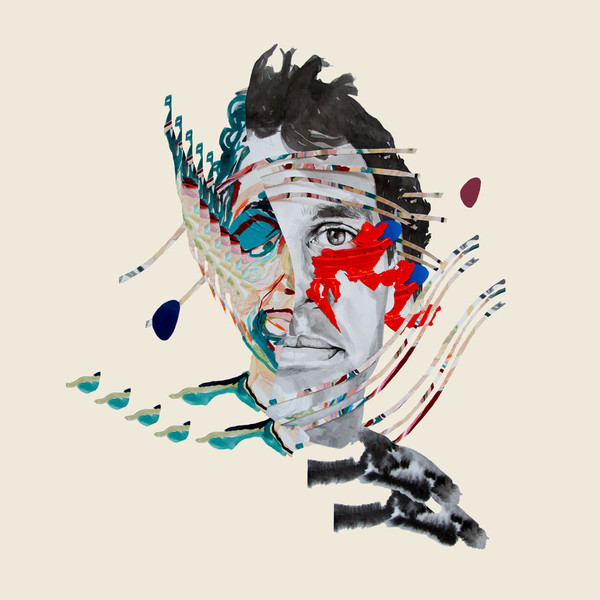 Animal Collective — Painting With