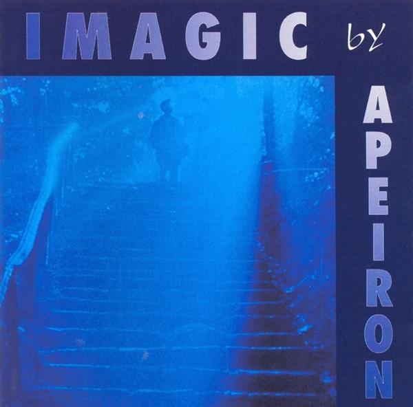 Apeiron — Imagic
