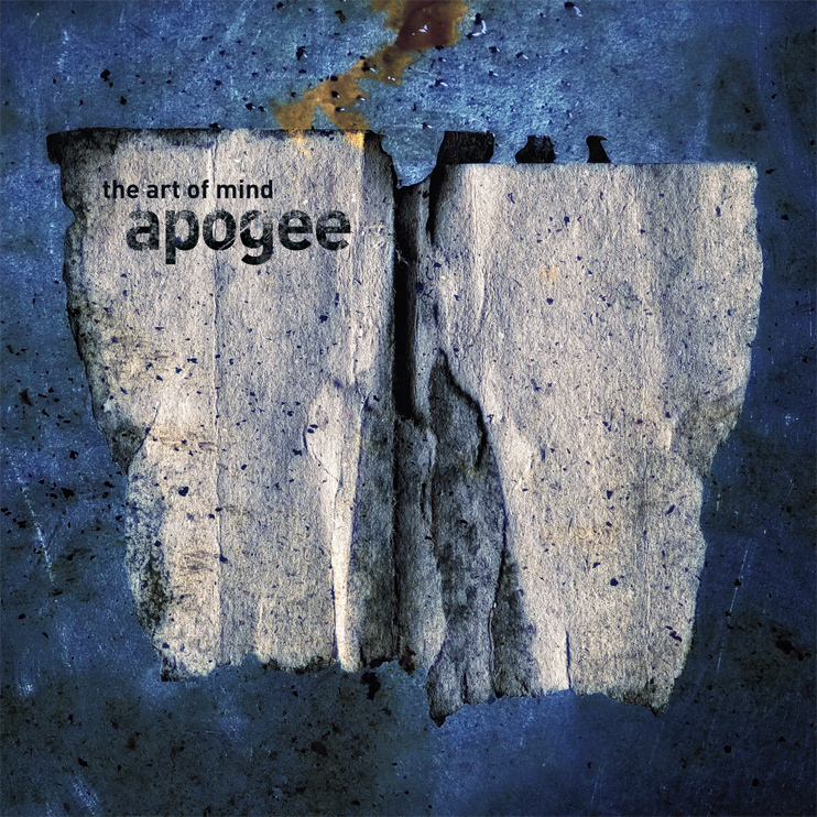 Apogee — The Art of Mind