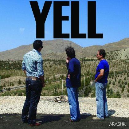 Arashk — Yell