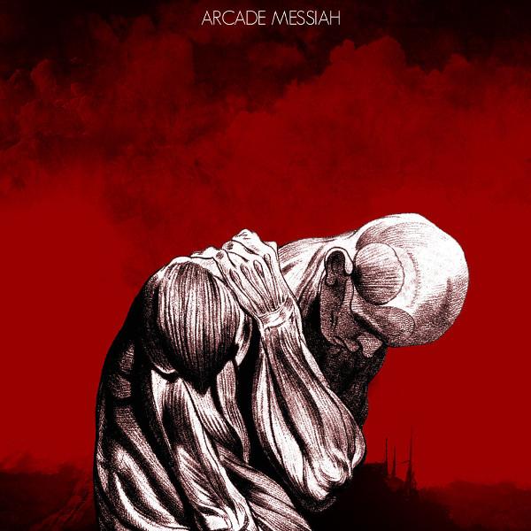Arcade Messiah — Arcade Messiah