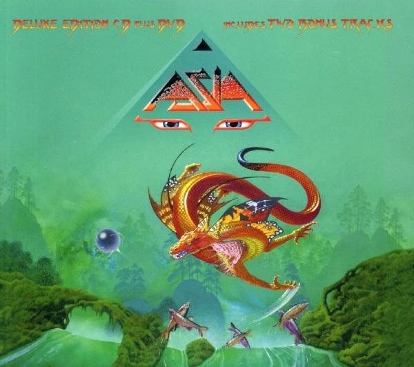 Asia — XXX