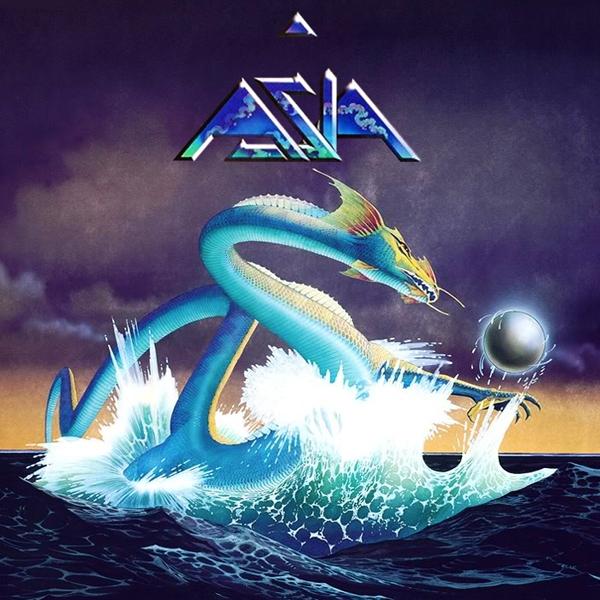 Asia — Asia