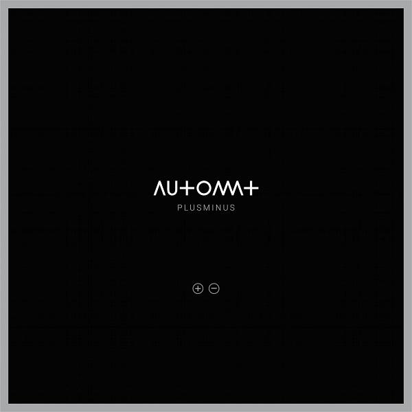 Automat — Plusminus