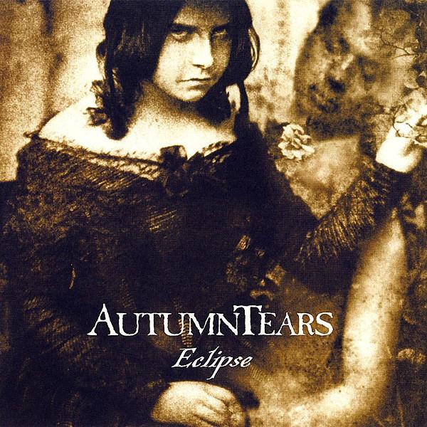 Autumn Tears — Eclipse