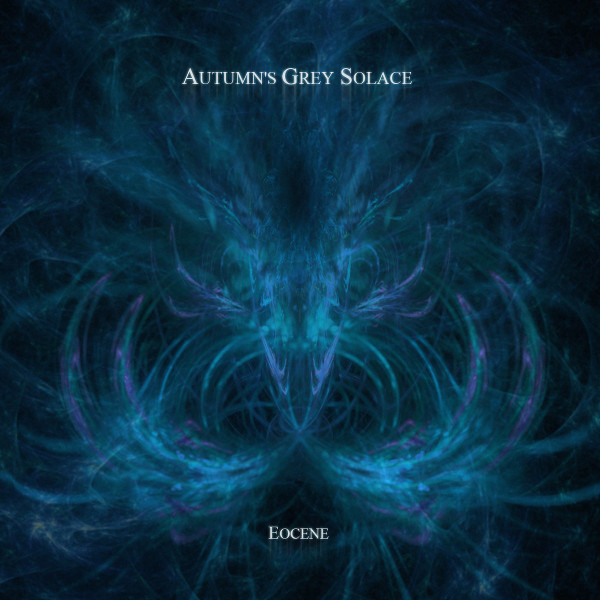 Autumn's Grey Solace — Eocene